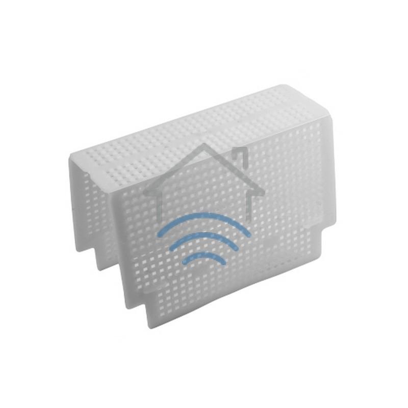 grille-protection-bloc-moteur-robot-piscine-zodiac