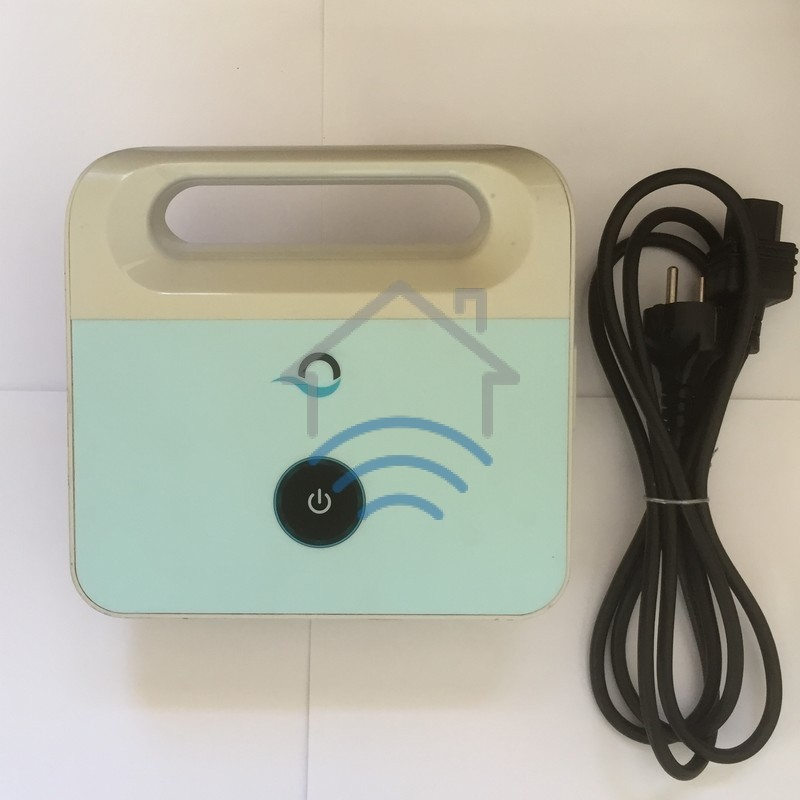 transformateur-cable-alimentation-robot-piscine-maytronics