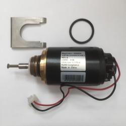 moteur-pompe-turbine-robot-piscine-maytronics