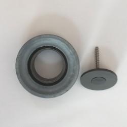 petite-roue-enjoliveur-robot-piscine-maytronics