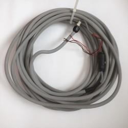 cable-flottant-gris-14m-robot-piscine-zodiac-tornax
