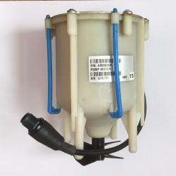 moteur-pompe-aspiration-robot-piscine-aquabot