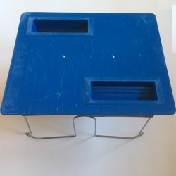 porte-sac-305x193-robot-piscine-aquabot