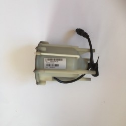 moteur-pompe-helice-robot-piscine-astralpool