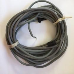 cable-flottant-gris-18m-robot-piscine-aquabot-astralpool