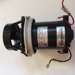 moteur-pompe-aspiration-robot-piscine-astralpool-aquabot