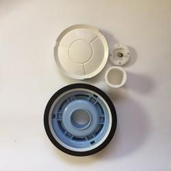 roue-complete-sans-pneu-robot-piscine-aquabot-astralpool