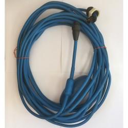 cable-flottant-15m-robot-piscine-maytronics