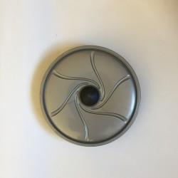 grande-roue-sans-pneu-robot-piscine-zodiac-vortex-1