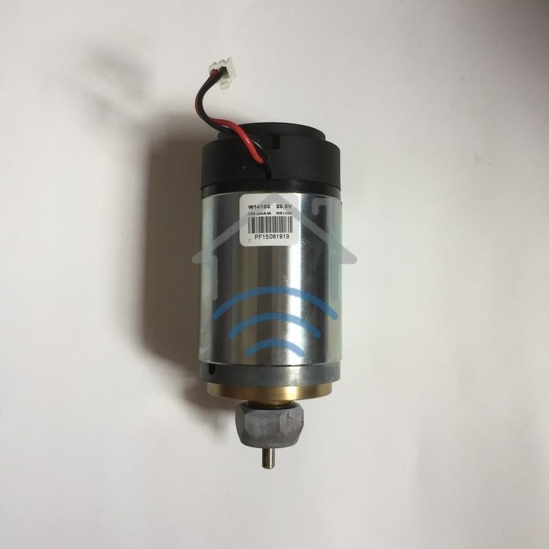 moteur-pompe-filtration-robot-piscine-zodiac-cyclonX