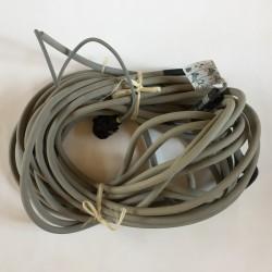 cable-flottant-gris-18m-robot-piscine-zodiac-aquacyclone