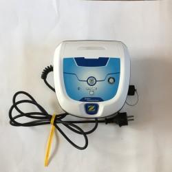 boitier-commande-robot-piscine-zodiac-aquacyclone-rv