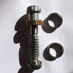axe-pignon-moteur-extel-atb2-bora