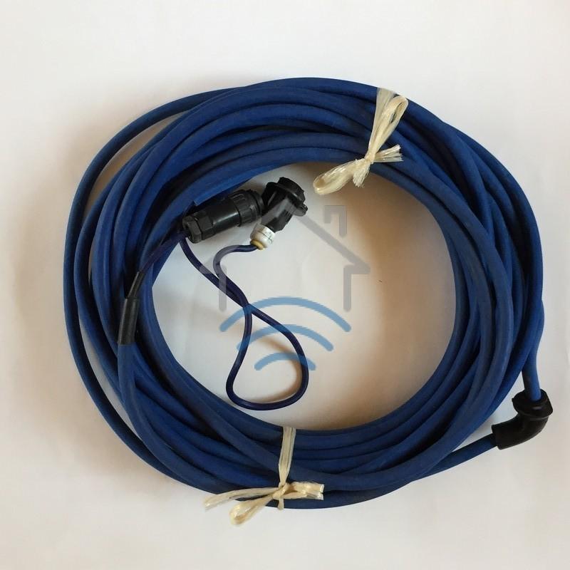 cable-flottant-bleu-18m-robot-piscine-zodiac-vortex-3