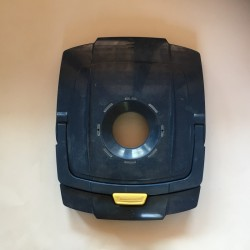 couvercle-robot-piscine-zodiac-cyclonx