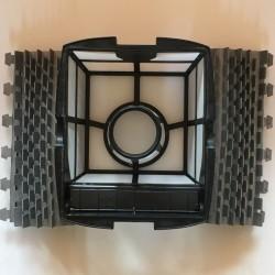 lot-brosses-filtre-robot-piscine-zodiac-cyclonx