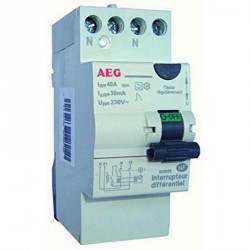 interrupteur-differentiel-aeg-40a-30ma-type-a