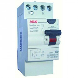 interrupteur-differentiel-aeg-40a-30ma-type-ac