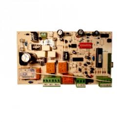 avidsen-carte electronique-sw200d2s