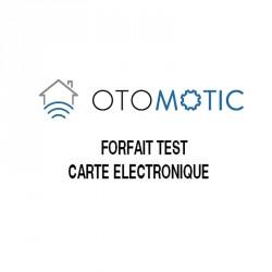 forfait-test-carte-electronique-portail