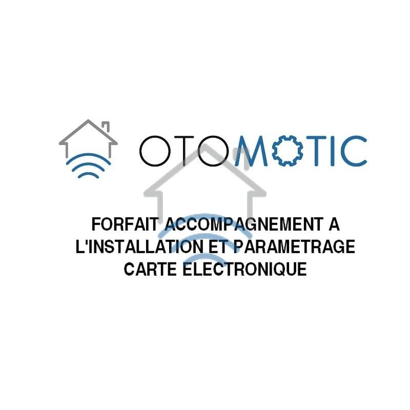 forfait-accompagnement-installation-carte-electronique-portail