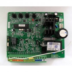 carte-electronique-avidsen-sl350z-24v-orea