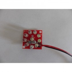 carte-electronique-led-eclairage-courtoisie-avidsen-stromma-blyss-582849