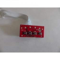 carte-eelectronique-bouton-commande-avidsen-stromma-blyss-582849