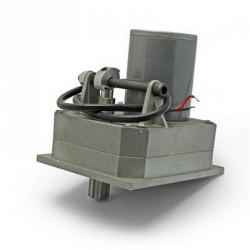 moteur-a-bras-droit-avidsen-astrell-rod120