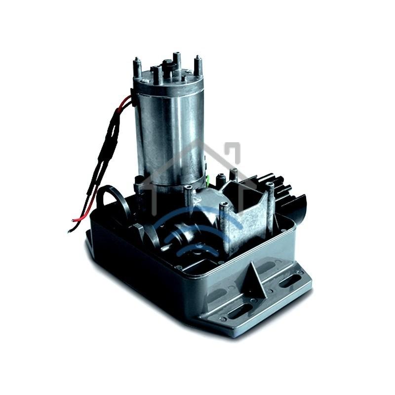 moteur-avidsen-12v-zenia-654402-654403