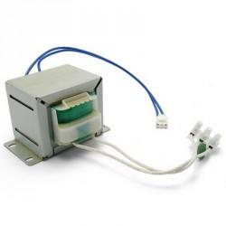 transformateur-12v-astrell