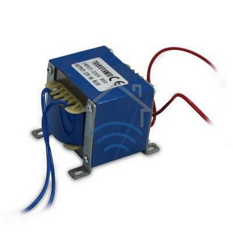 transformateur-12v-avidsen-mpb-v350-styrka