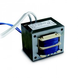 transformateur-12v-avidsen-12h04