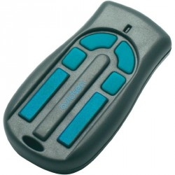 telecommande-avidsen-104250