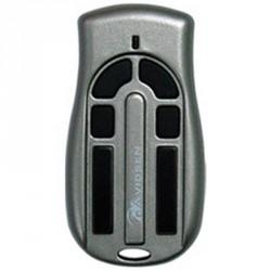 telecommande-avidsen-104250-black