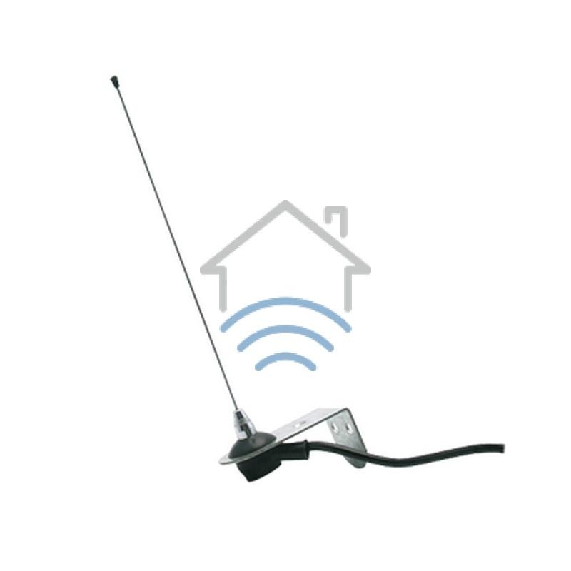 antenne-externe-avidsen