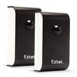 photocellules-extel-pc3