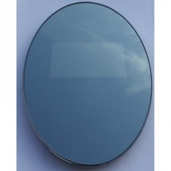 ecran-moniteur-visiophone-avidsen-spegel