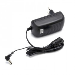 alimentation-17v-1500ma-visiophone-extel