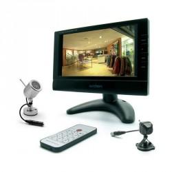 kit-videosurveillance-sans-fil-avidsen-123150