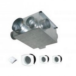 kit-vmc-extraplat-hygro-autogyre-pavillon-air-compact-hygrocomut