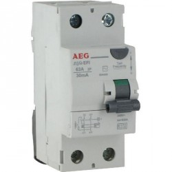 interrupteur-differentiel-aeg-63a-30ma-type-ac