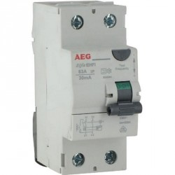 interrupteur-differentiel-aeg-63a-30ma-type-a