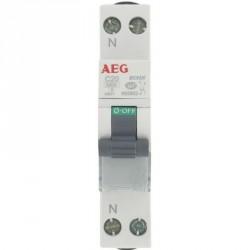 disjoncteur-aeg-20a