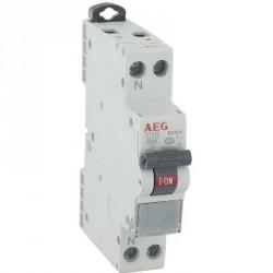 disjoncteur-aeg-10a