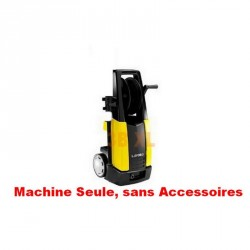 nettoyeur-haute-pression-lavor-145b-machine-seule
