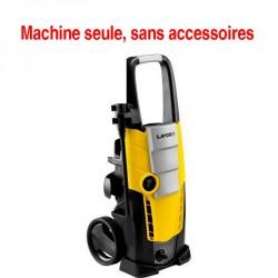 nettoyeur-haute-pression-lavor-150b-machine-seule