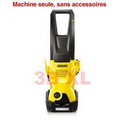 nettoyeur-haute-pression-karcher-k2-premium-110b-machine-seule