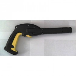 poignee-pistolet-karcher-120b-quick-connect-k2-k3