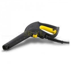poignee-pistolet-karcher-145b-quick-connect-k2-k3-k4-k5